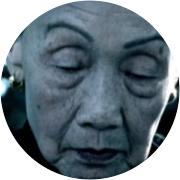 Hau Woon-Ling