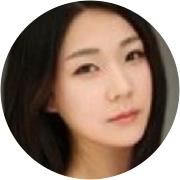 Lee Ae-ri