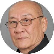 Steve Lee Ka-Ting