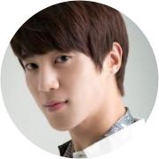 Yoon Sung-mo