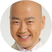 Guo Donglin