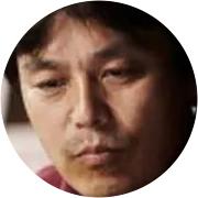Min Bok-gi