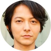 Shûji Kashiwabara