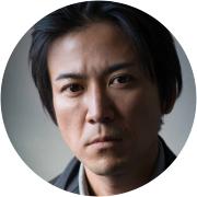 Shima Onishi