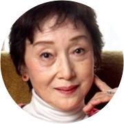 Noriko Kitazawa