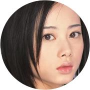Seiko Iwaido