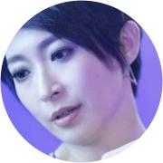 Catherine Chau