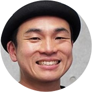 Shinichiro Matsuura