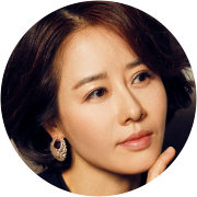 Jung Sun-kyung