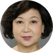 Mimi Chu