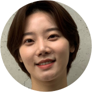 Kim Mi-su