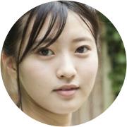 Ayuri Yoshinaga