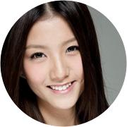 Rose Chan Ka-Wun