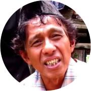 Arswendi Nasution