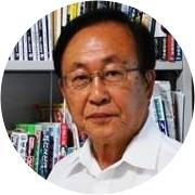 Yukio Yamanouchi