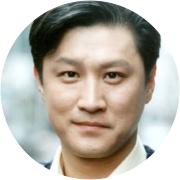 Kim Jeong-Gyun