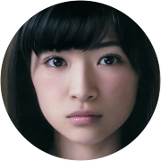Mio Yuki