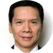 Charles Heung