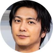 Mokomichi Hayami