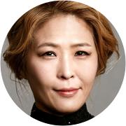 Hwang Suk-jung