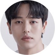 Lee Jung-hyoung