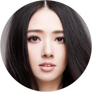 Hayden Kuo
