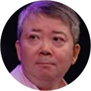 Manfred Wong