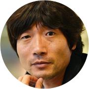 Park Won-sang