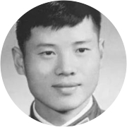 Changhua Li