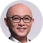 Meng Fei