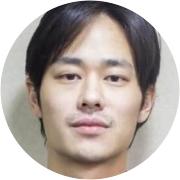 Teng-Hung Hsia