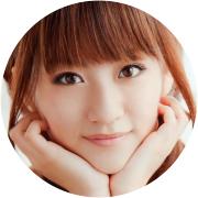 Minami Takahashi