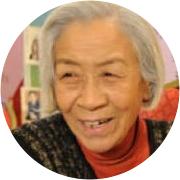 Bin Li