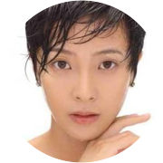 Yan Su