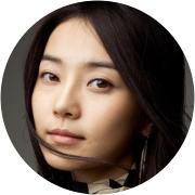 Lee Se-na