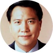 Alex Man Chi-Leung