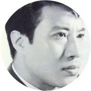 Chin Feng