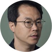 Bek Hyun-jin