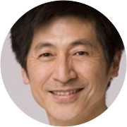 Kissei Kumamoto