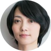 Kumiko Endô