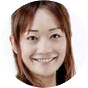 Seiko Takuma