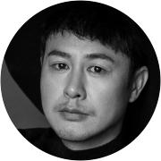 Zhang Songwen