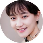 Jiao Junyan