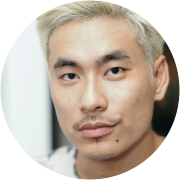 Kiều Minh Tuấn