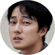 So Ji-sub
