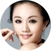 Zhu Yuan-Yuan