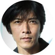 Shingo Murakami