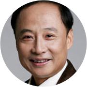 Zhou Yemang