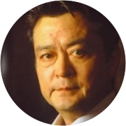 Shin'ya Ohwada