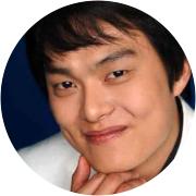 Choi Gyu-hwan